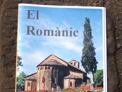 romanic_baronia