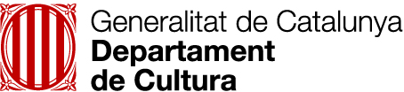 Departament de Cultura