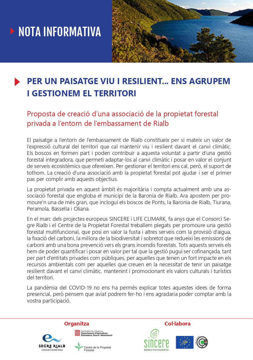 NI_paisatge_resilient_CPF_ConsorciSR_page-0001